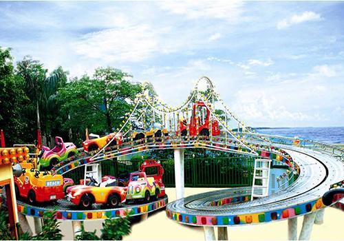 南京适合小孩玩的地方_南京带小孩去哪里玩_